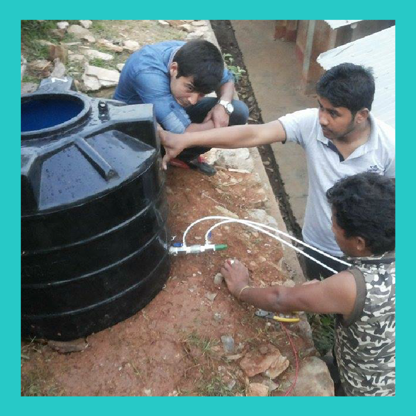 Earthquake Relief Page_Water Pic.png