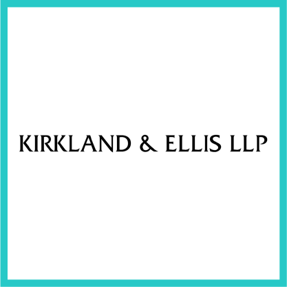 Partners Website SF_Kirland logo.png