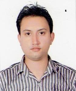 Prashant Bajracharya.jpg