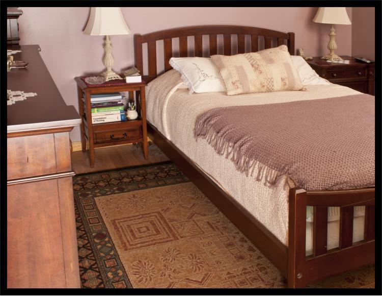 grand_bed1.jpg