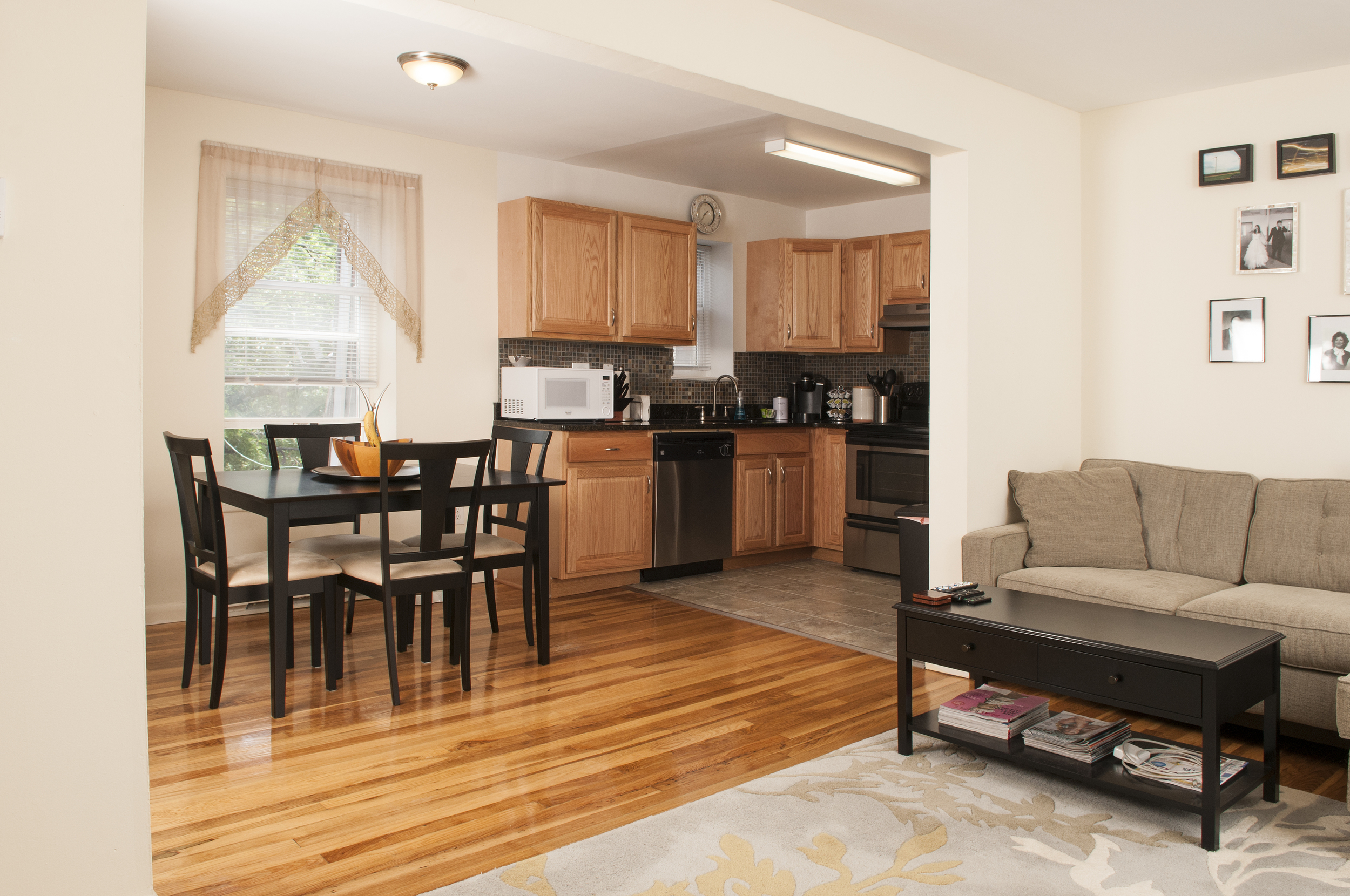 315CentralAveDR_Kitchen.jpg