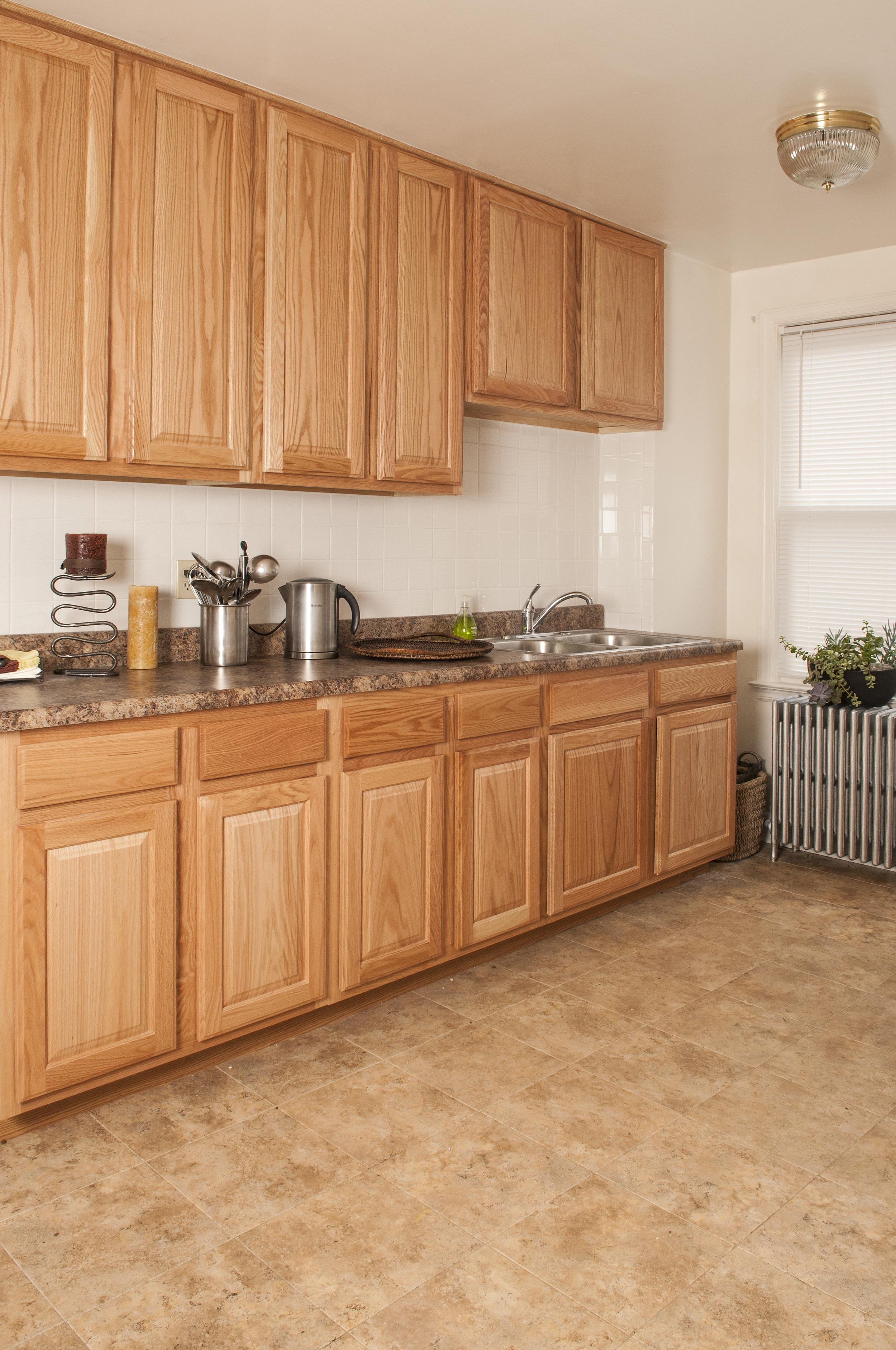 428_Vine_Kitchen.jpg