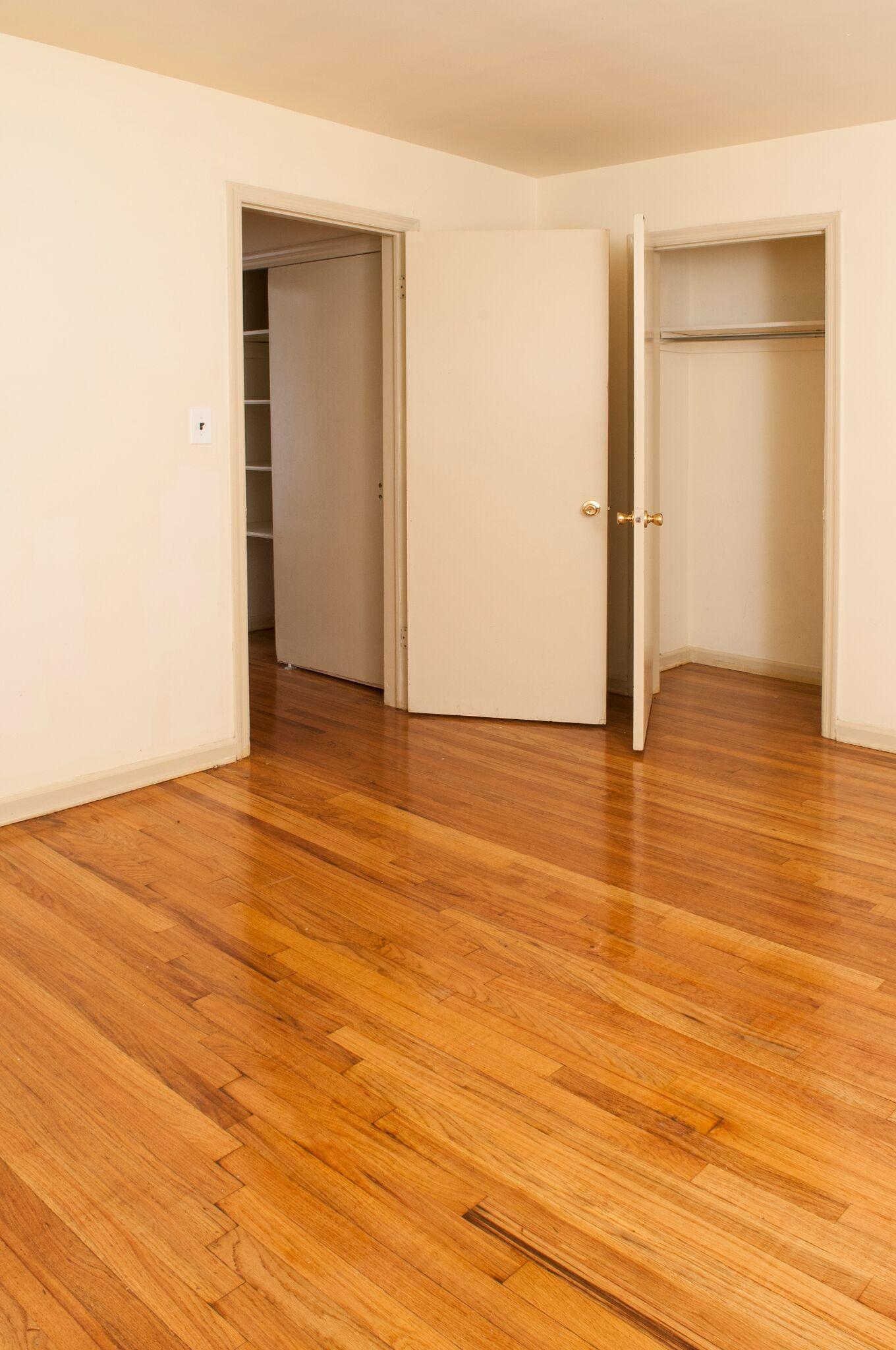 roombed.jpg