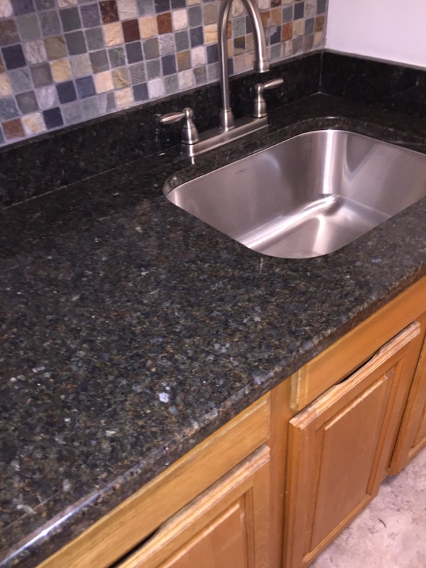 kennedy-arms-hackensack-nj-granite-counters-on-some-units.jpg