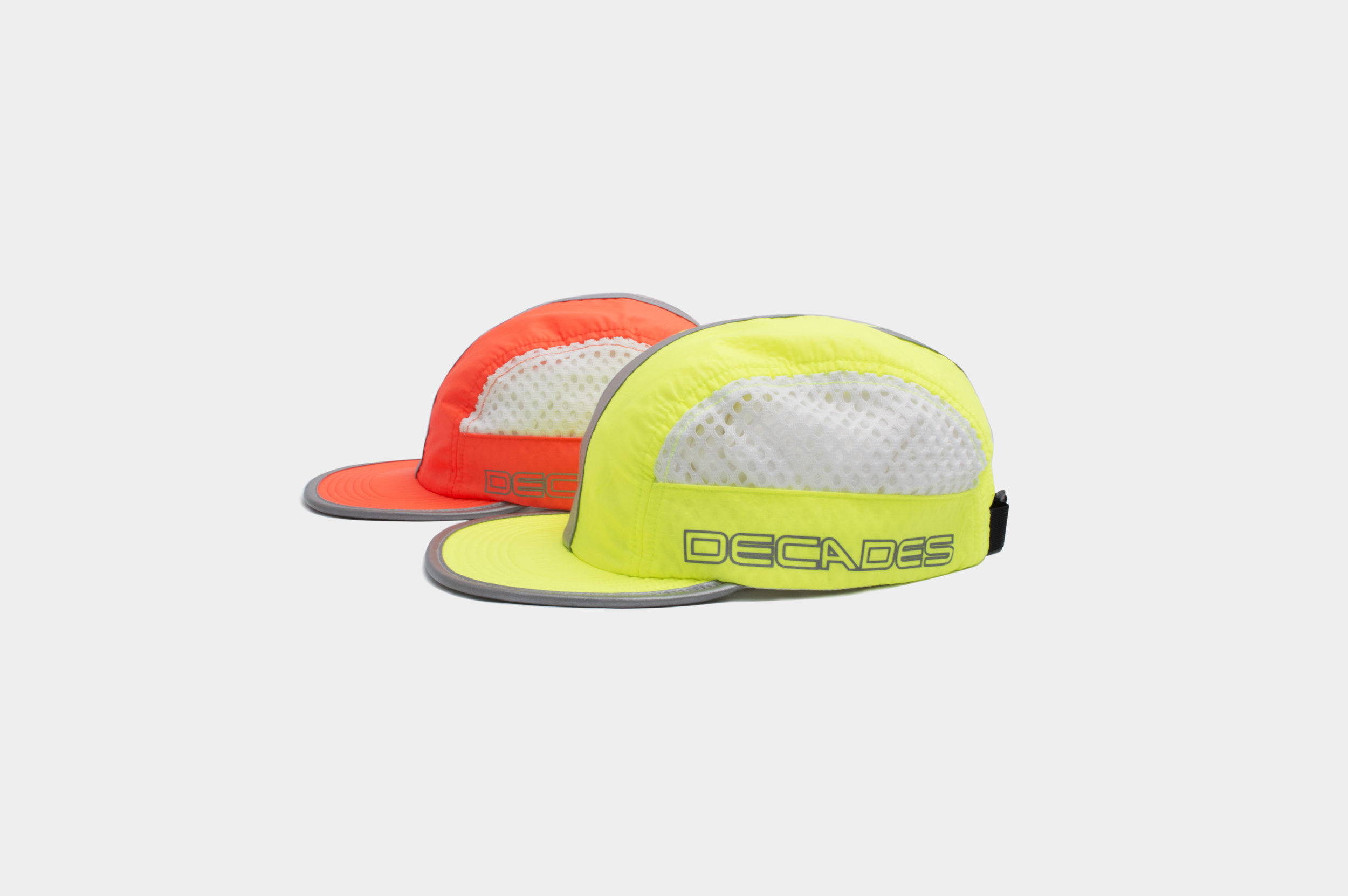 soft brim hat orange n yellow.jpg