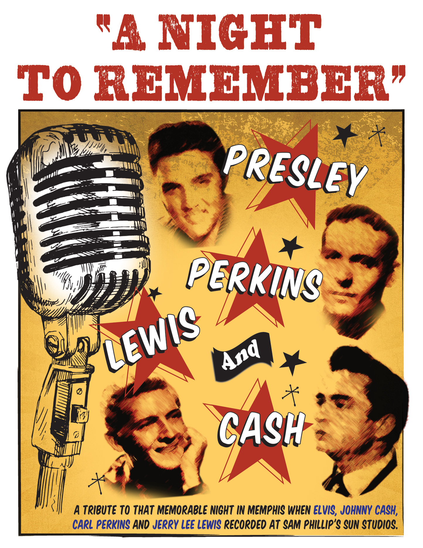 Night to Remembe - FINAL (Aug 13 2012).jpg