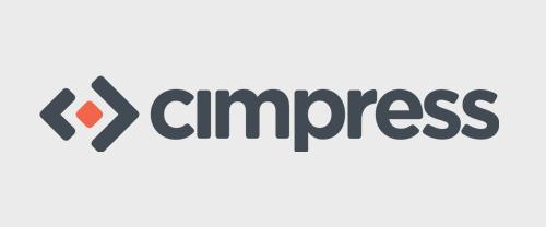 Cimpress  - Cooke and White Advisors