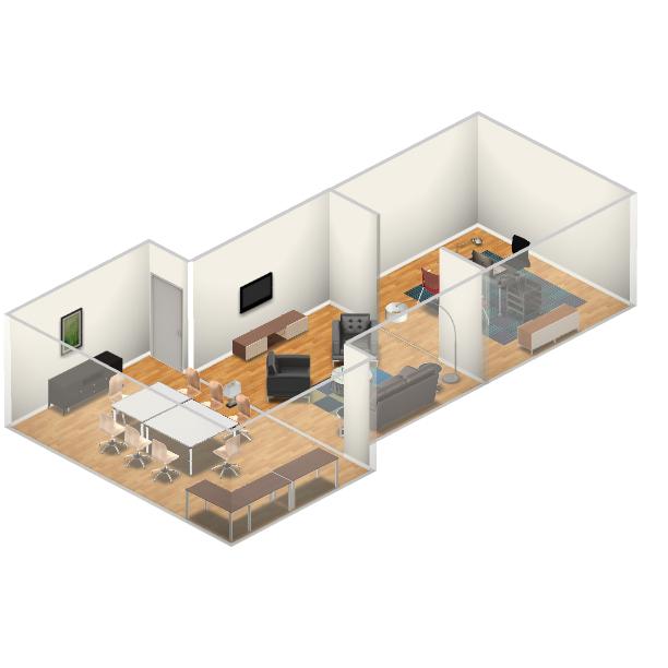 Harvest_Office_3D_1.jpg