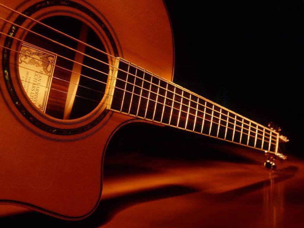 columnPic-guitar.jpg