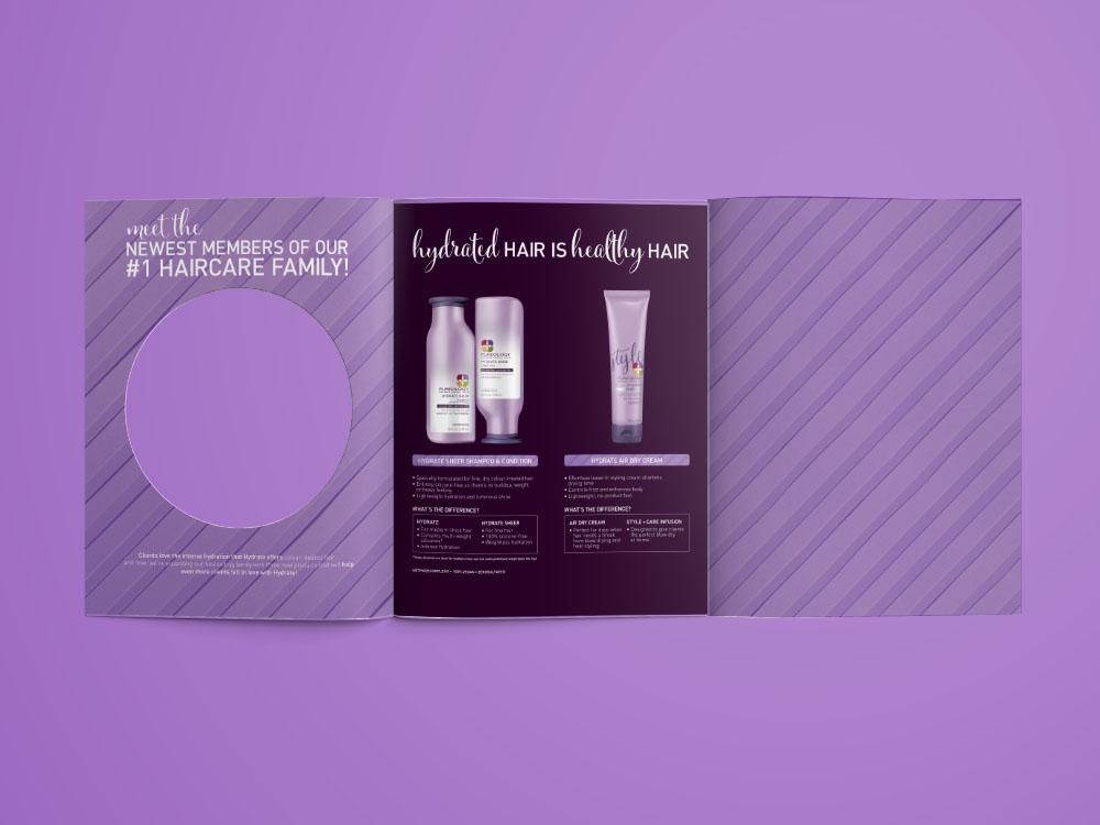 HydrateReno_Brochure_Spread2_1.jpeg