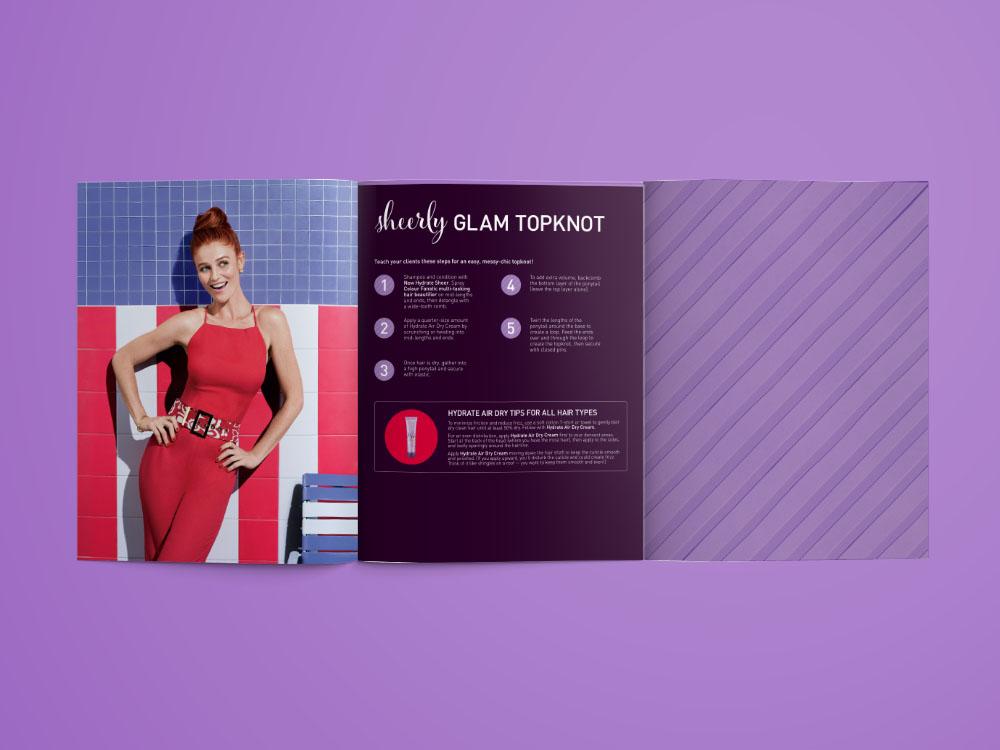 HydrateReno_Brochure_Spread3_1.jpeg
