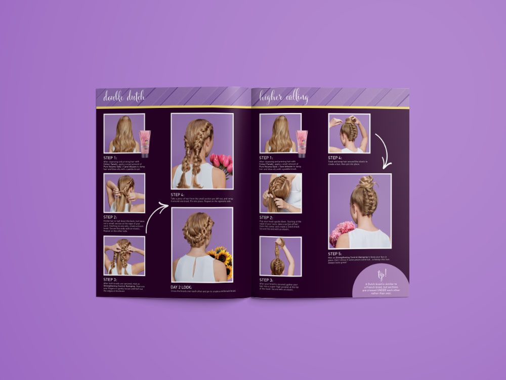 HairRemix_Brochure_spread8_1.jpg