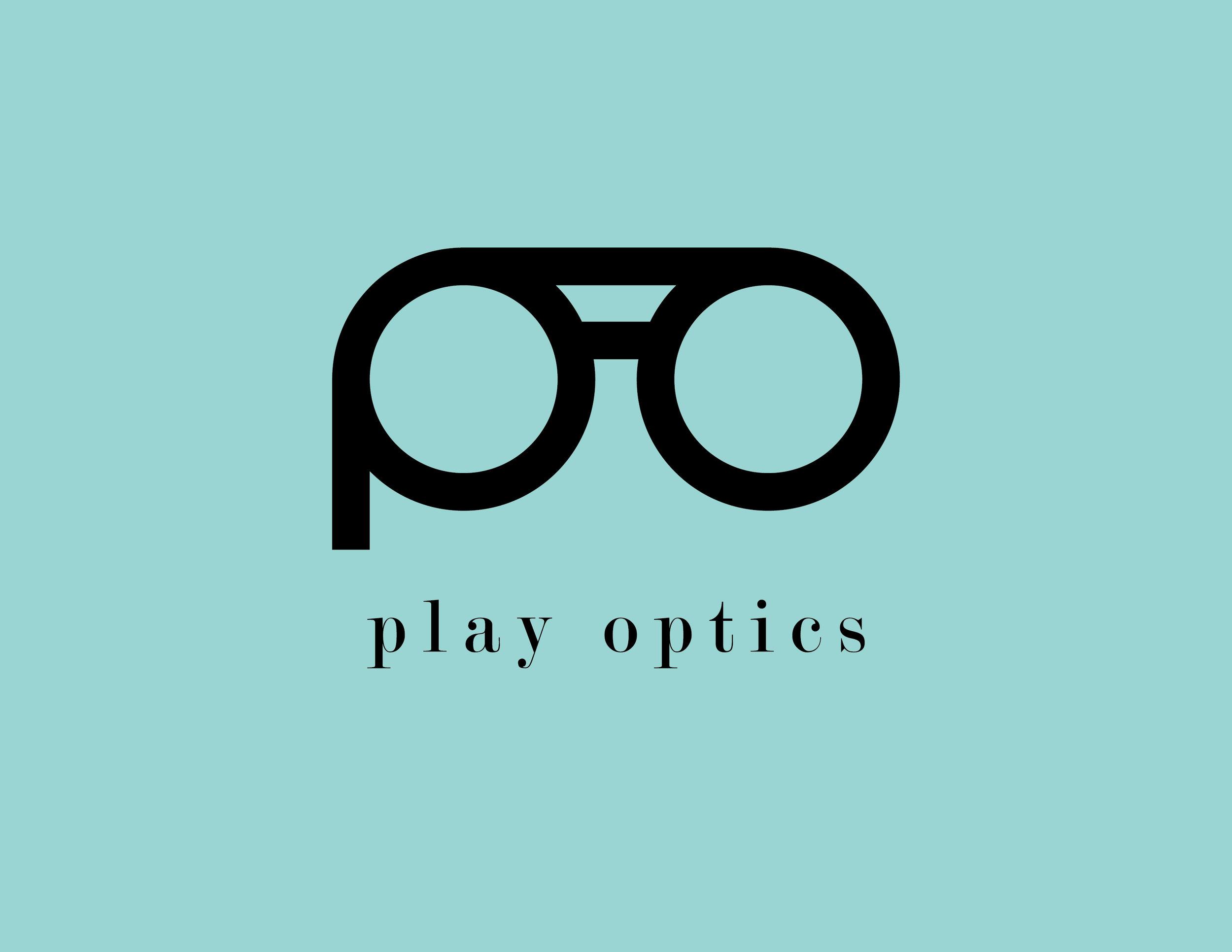 play_optics.jpg