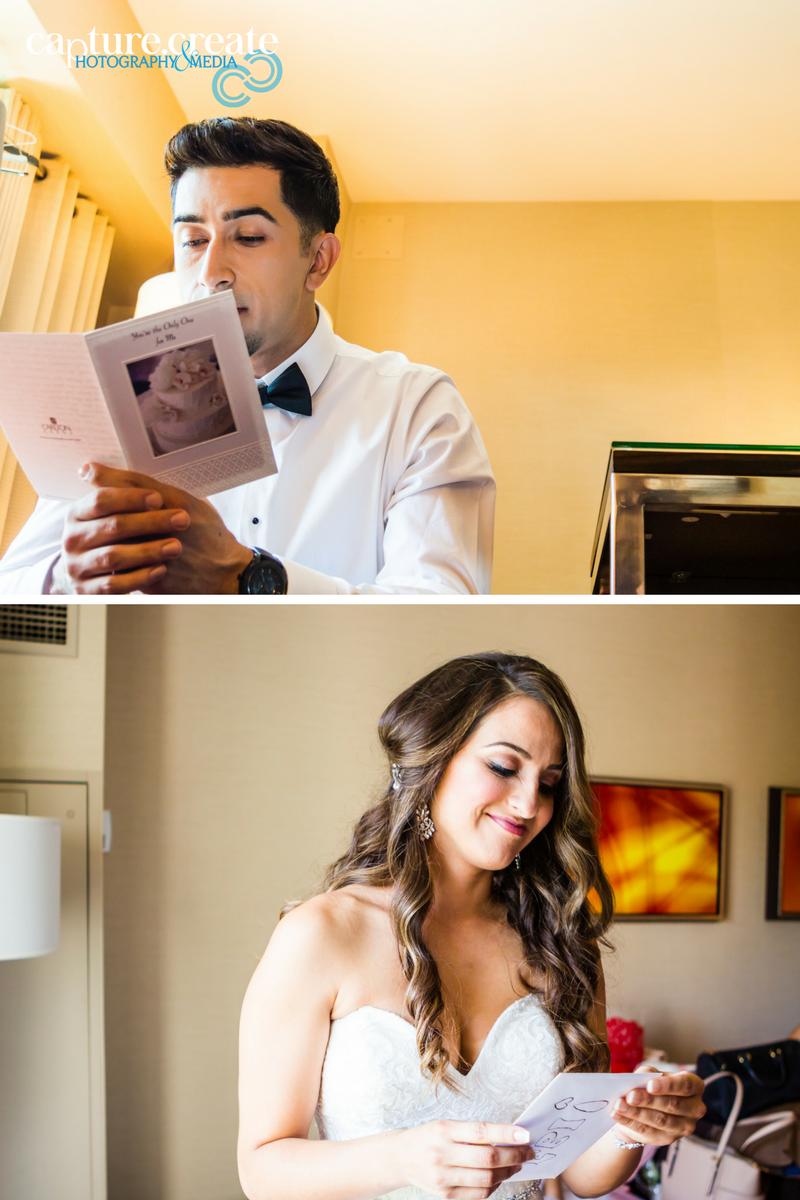 sacramentoweddingphotography