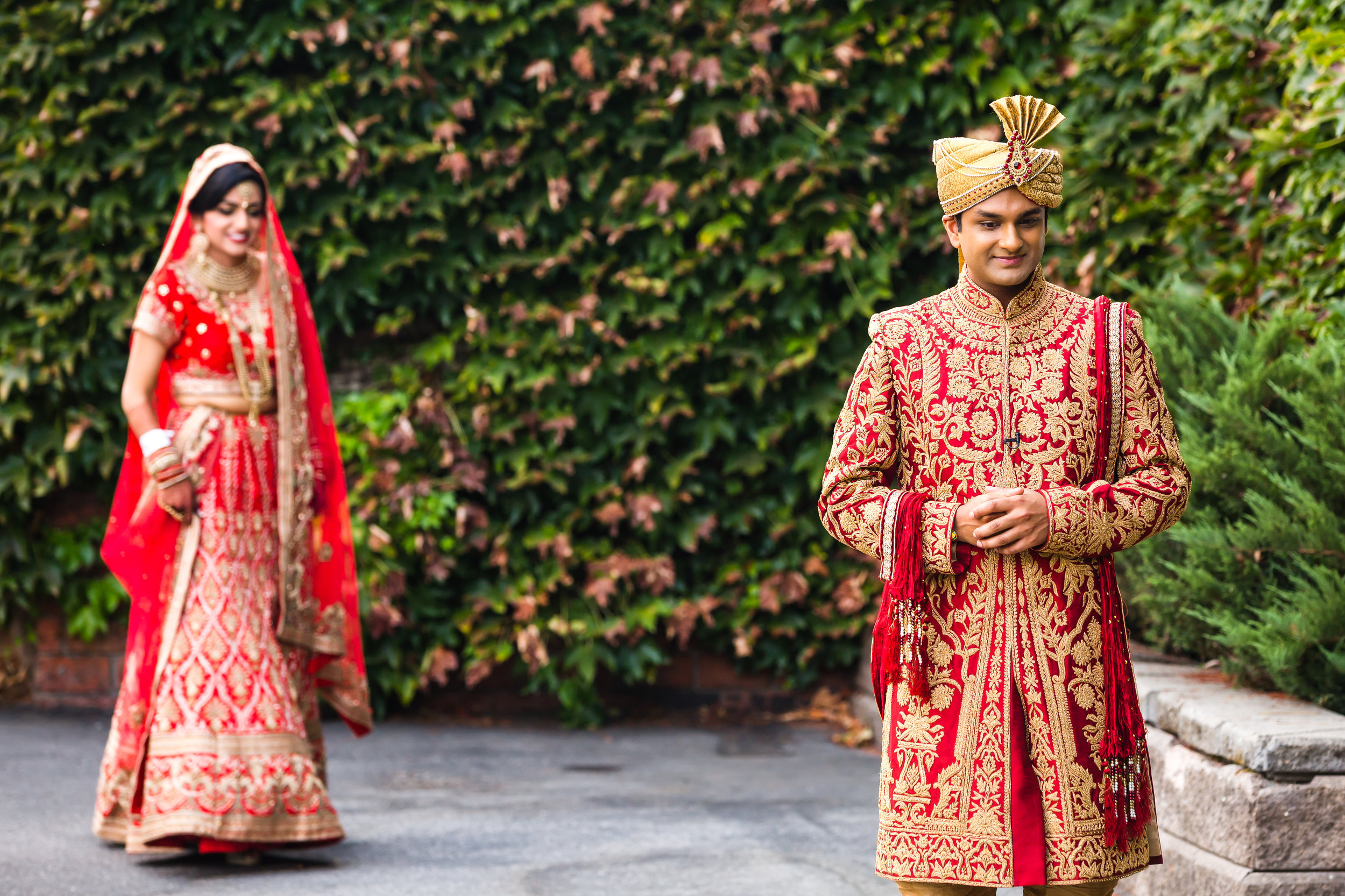 Sacramento Wedding Photography - Patel-1383.jpg