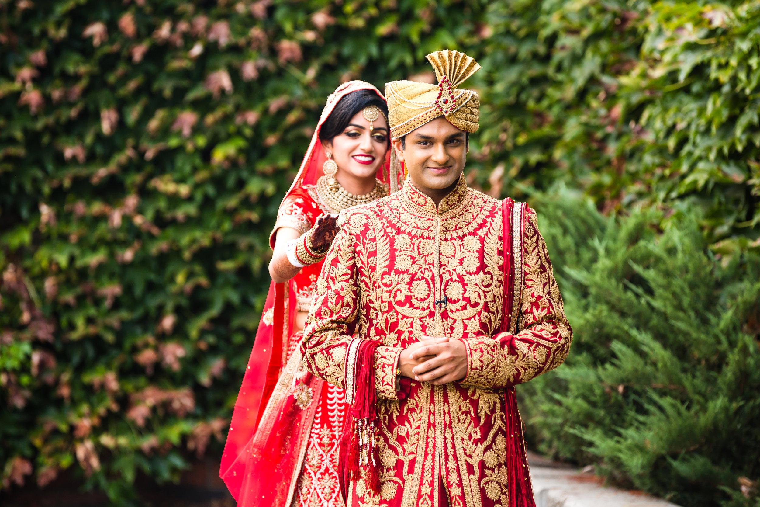 Sacramento Wedding Photography - Patel-1387.jpg