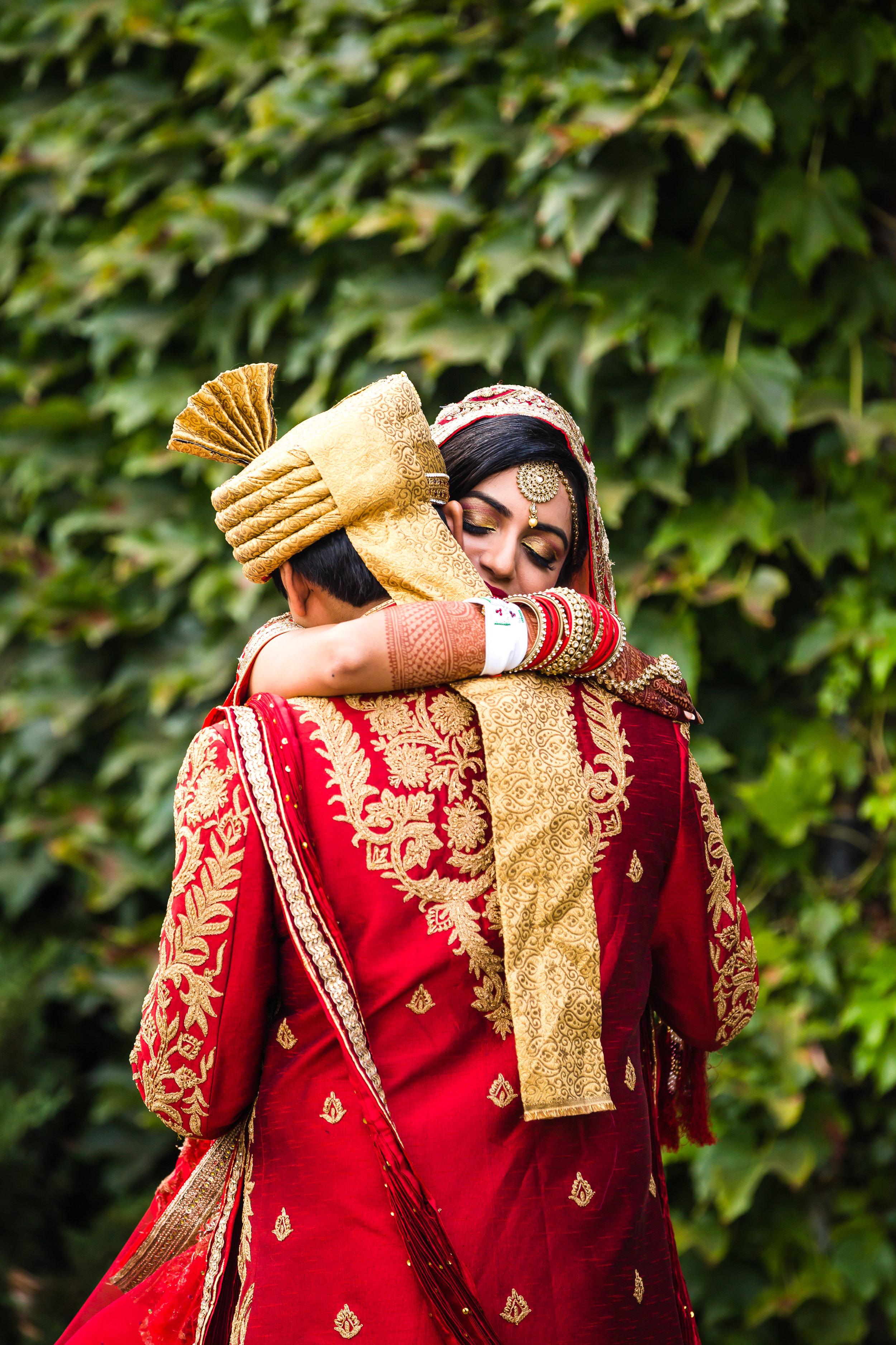 Sacramento Wedding Photography - Patel-1397.jpg
