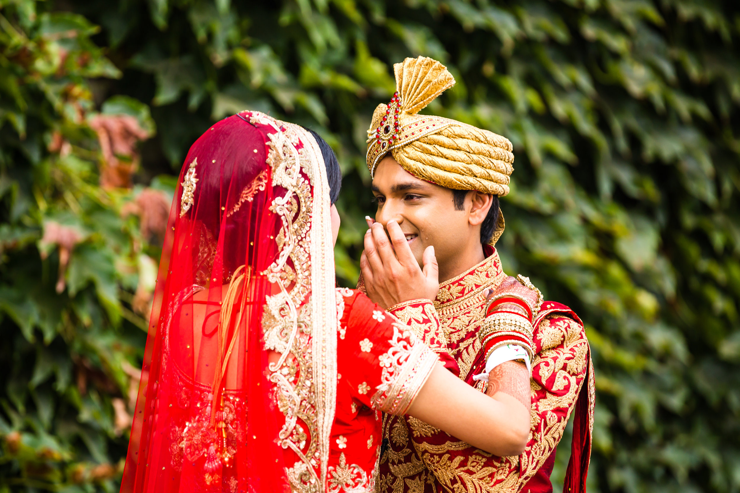 Sacramento Wedding Photography - Patel-1404.jpg