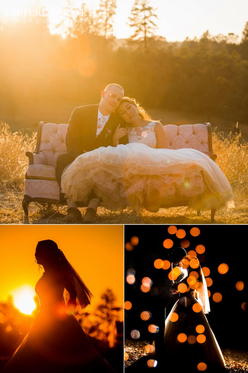 sacramentoweddingphotographer