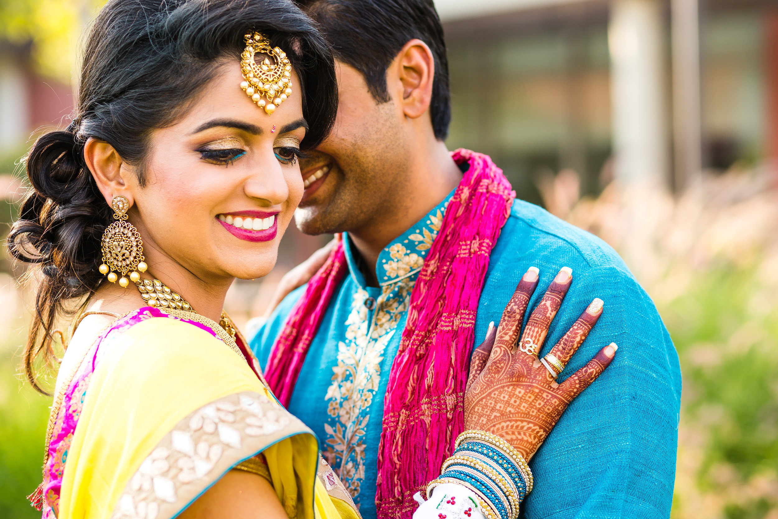 indian-wedding-ceremony-reviews