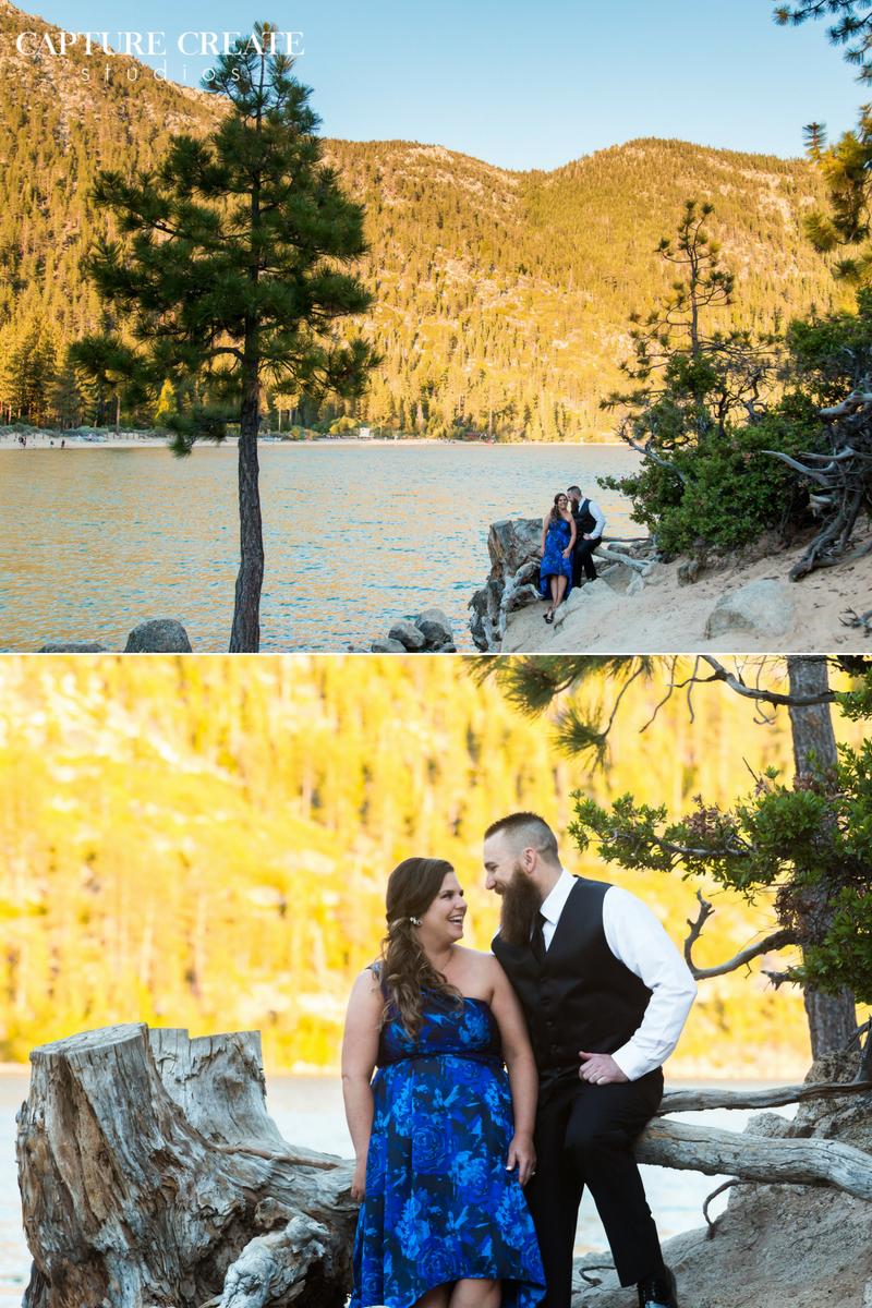lake-tahoe-wedding-photographer
