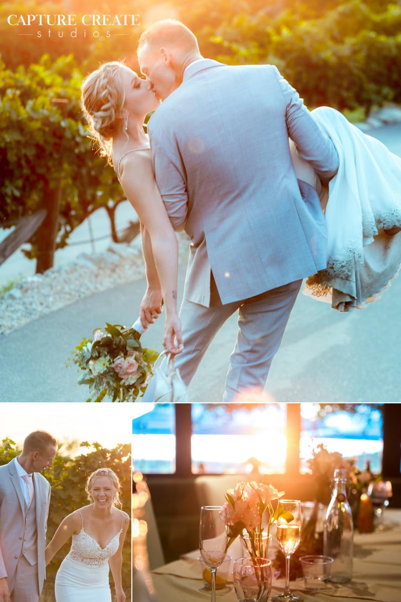 sacramentoweddingphotographers