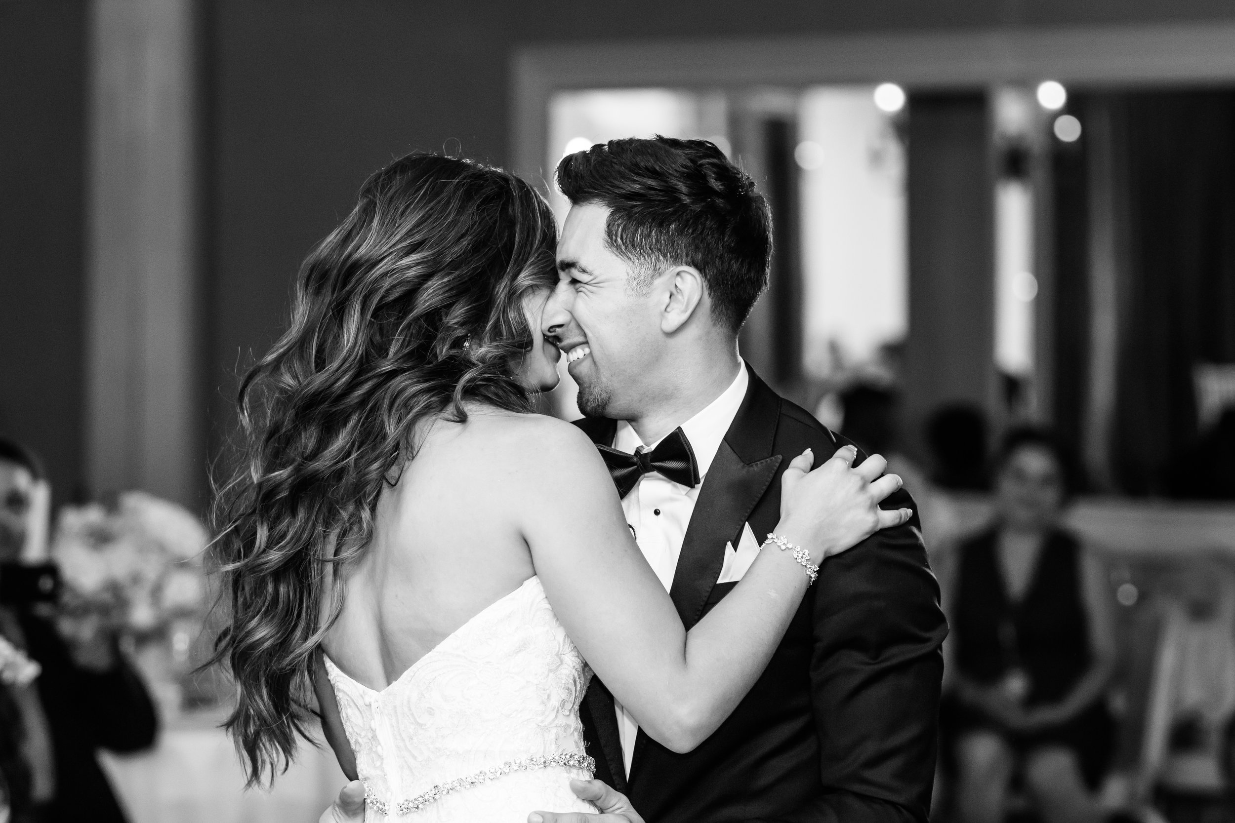 real-first-dance-reviews