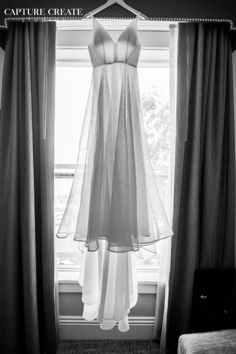 dressphoto