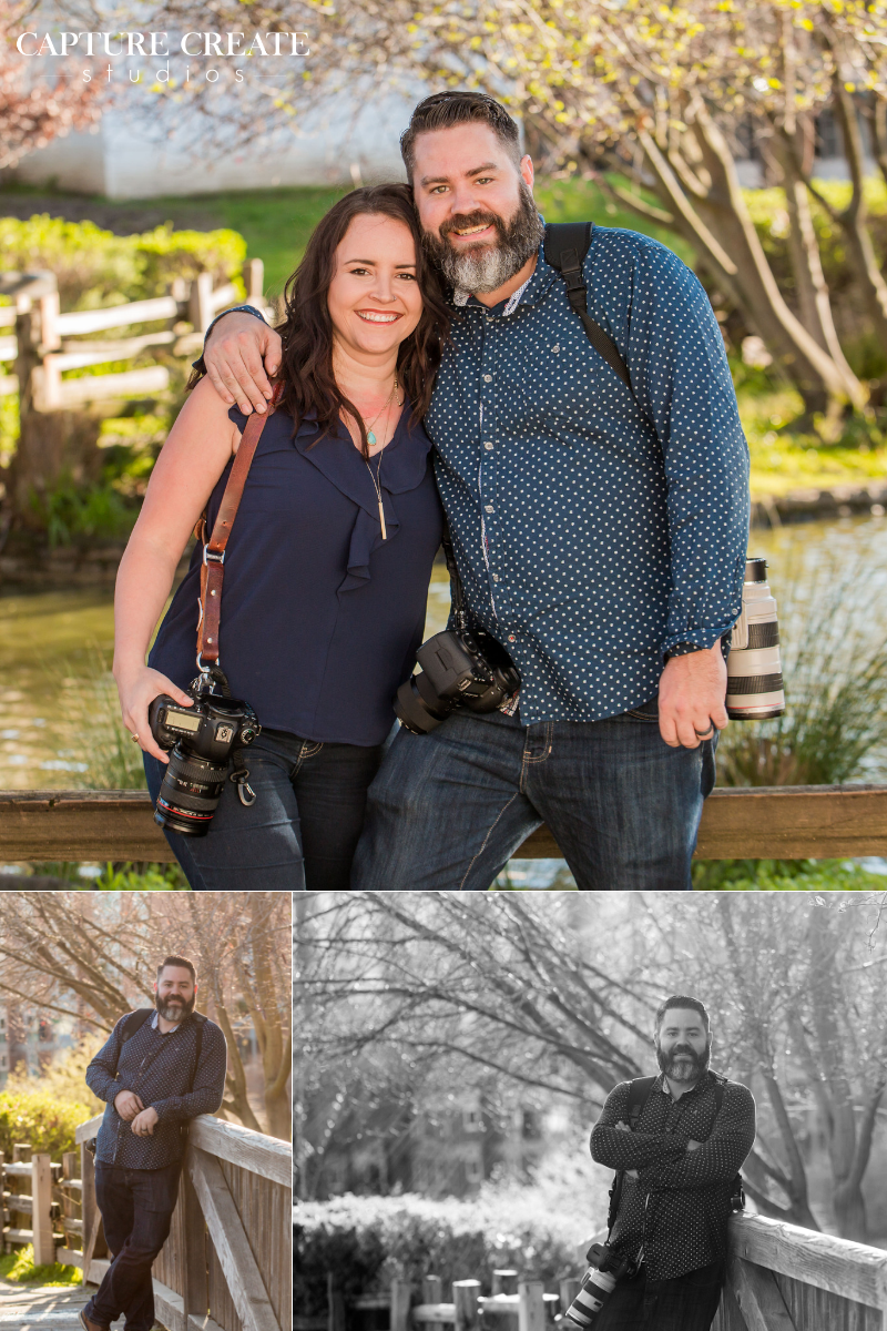 husband-wife-photography-team