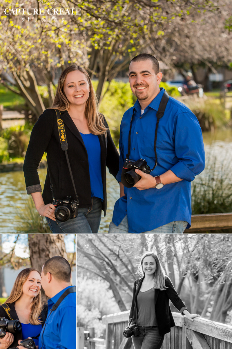 sacramento-photography-team