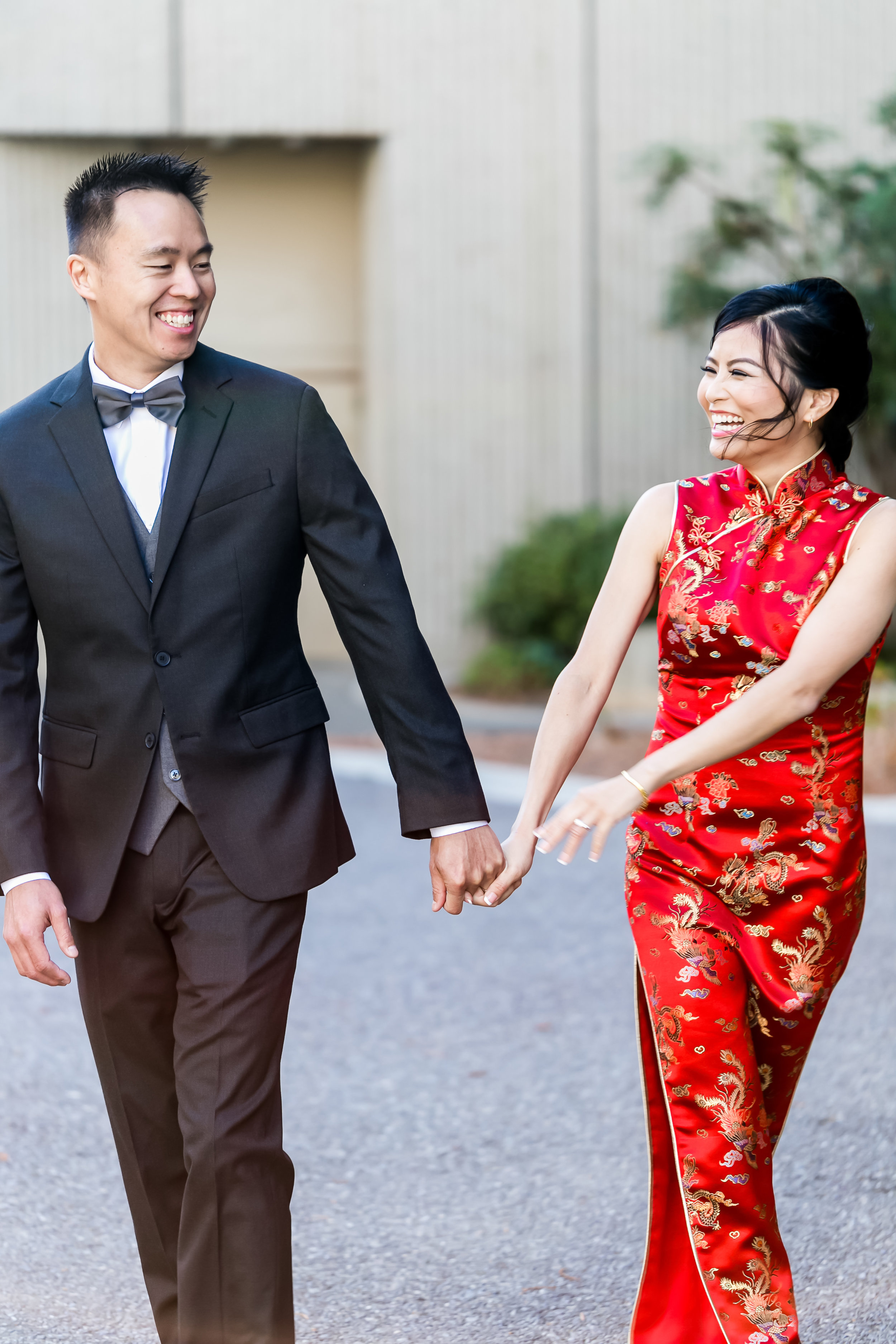 Sacramento Wedding Photography - Shing & Linda Favorites-62.jpg