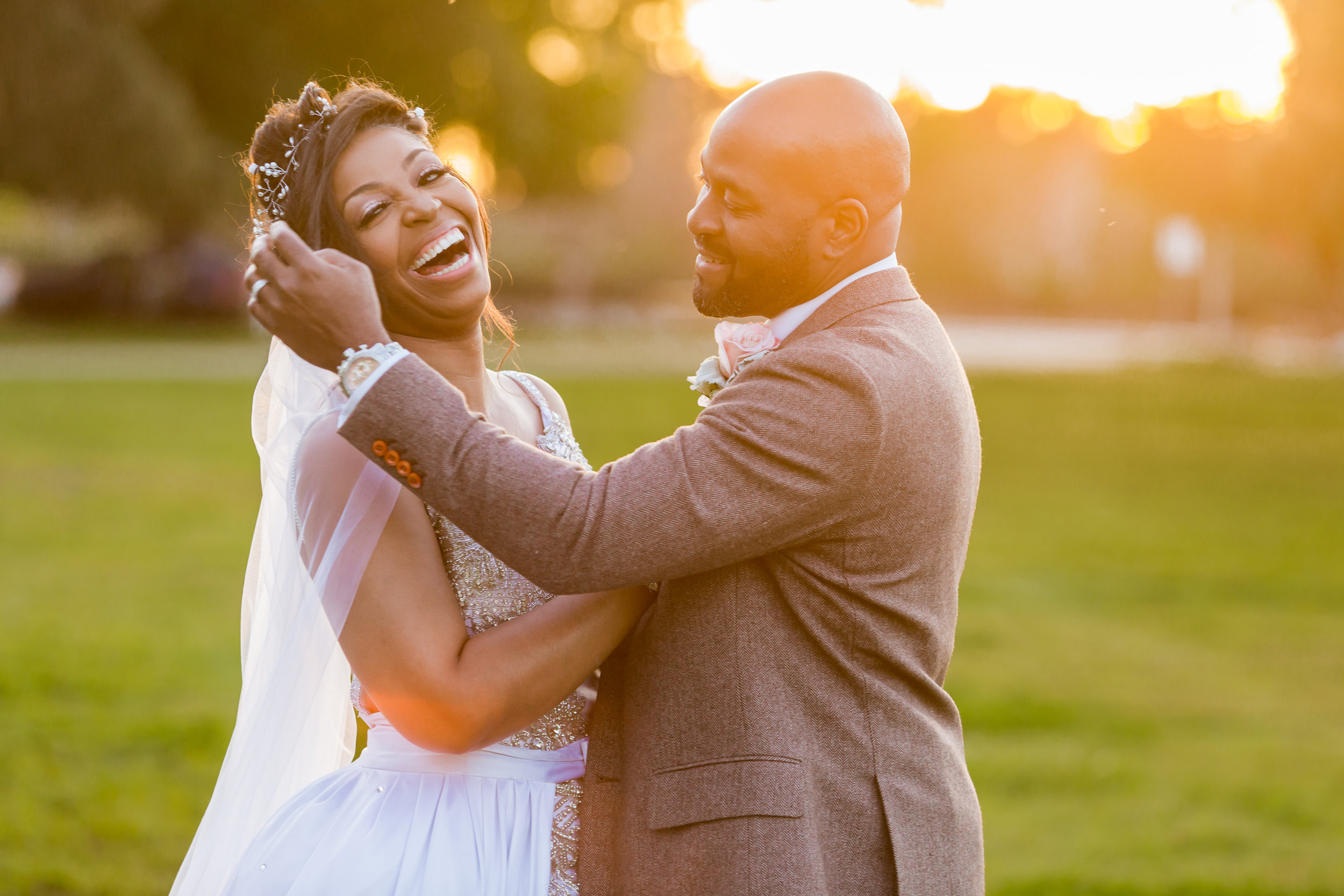 Sacramento Wedding Photography - Chi & Skye Sneak Peek-5.jpg