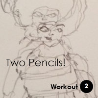 two-pencils.jpg