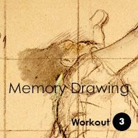 workout-thumbnails-memory-drawing.jpg