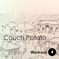 workout-couch-potato.jpg