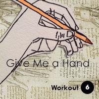 workout-hand.jpg