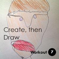 workout-create.jpg