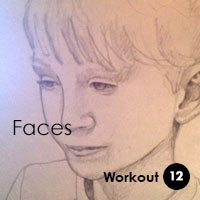 workout-faces.jpg