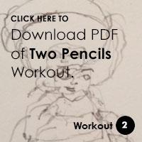 workout-PDF-two-pencils.jpg