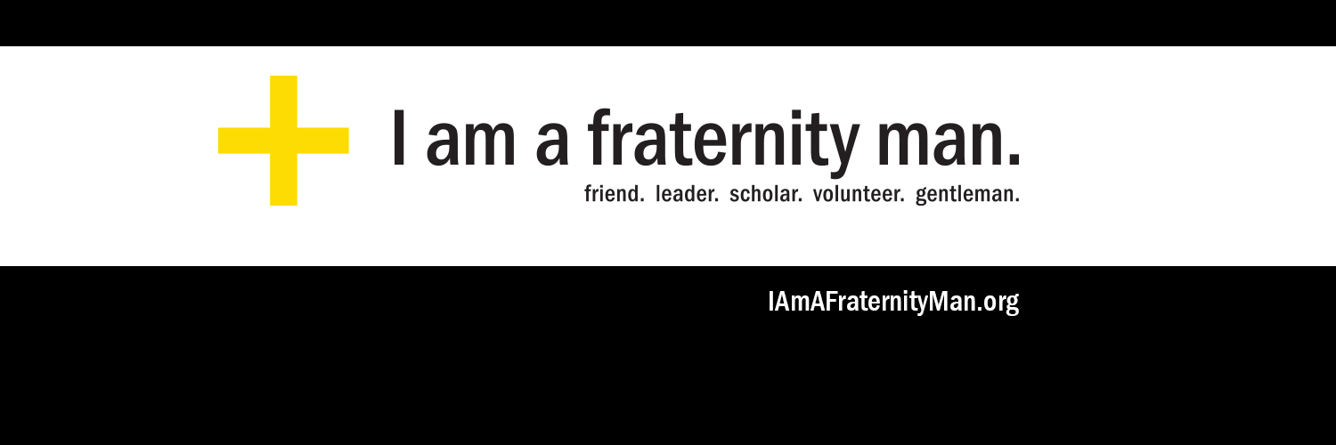Twitter cover photo_I am a fraternity man (2).jpg