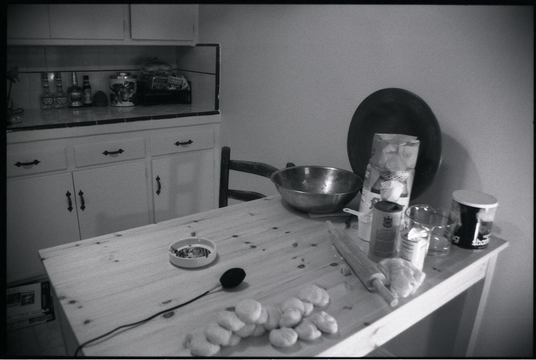TortillaOriginal38.jpg