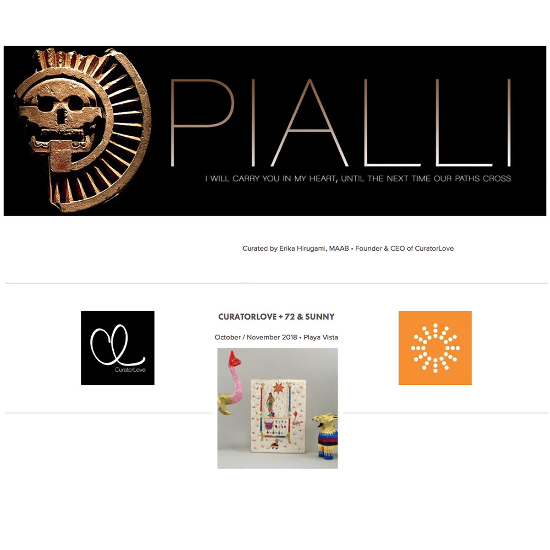 Pialli - Web.jpg