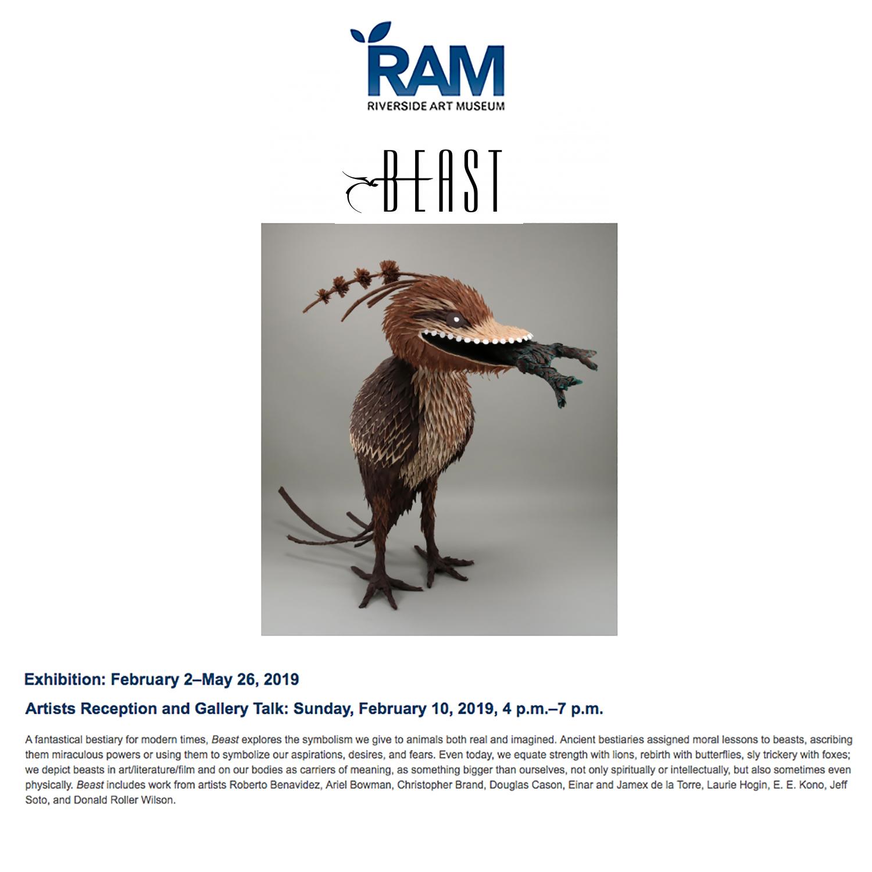 RAM - February 2019.jpg
