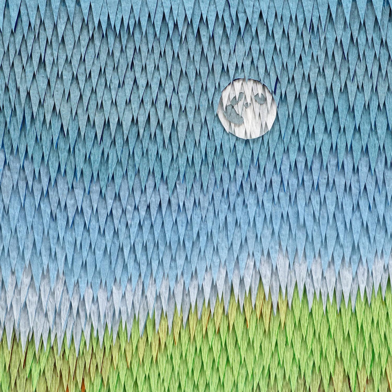 Moon over Ascot Hills - Detail3 - Web.jpg