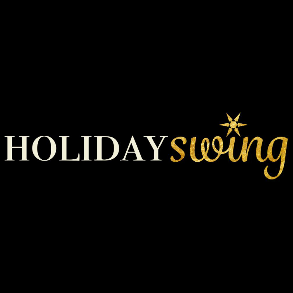holiday-swing.jpg