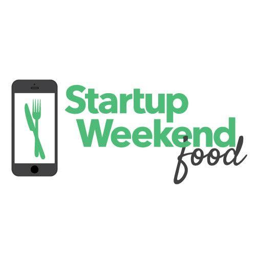 swfoodtech-profile-2.jpg