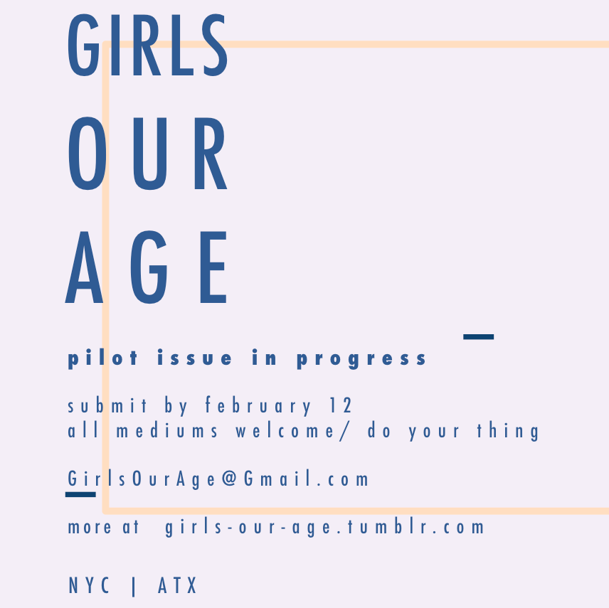 open-call-for-submissions-g-o-a1.png