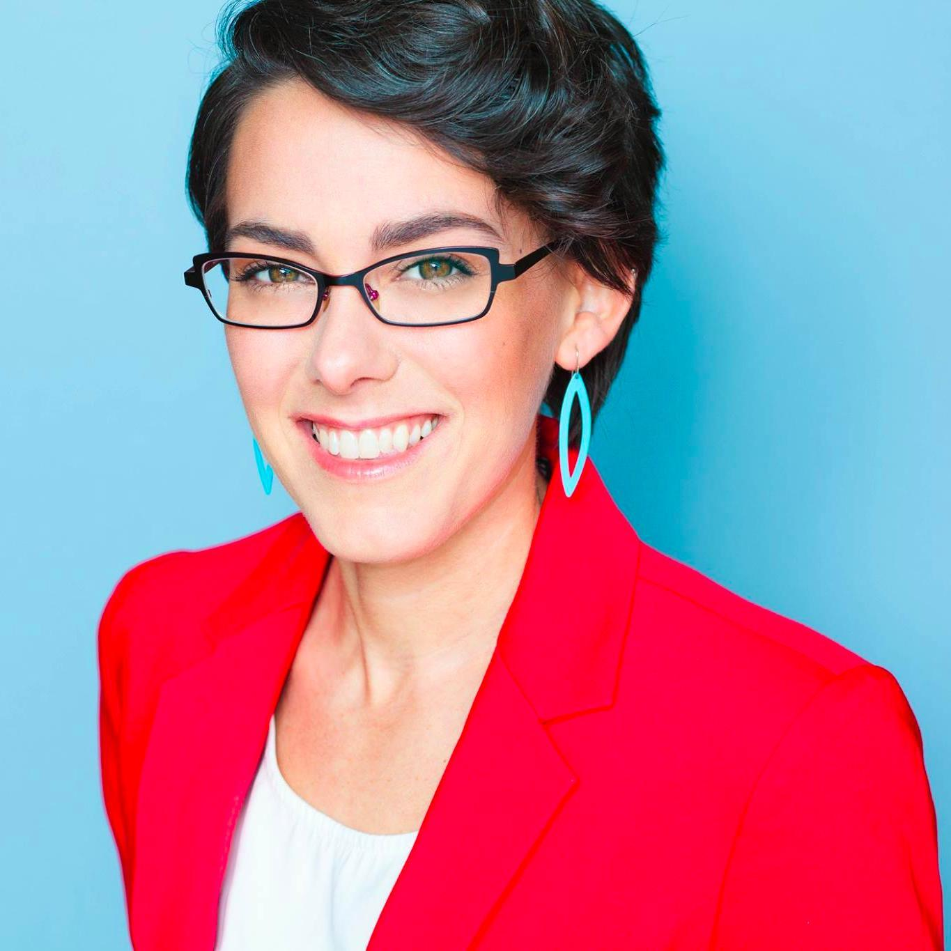 "Gina Helfrich, PhD, is co-founder of    recruitHER   , a women-owned recruiting & consulting firm connecting diverse talent with opportunities in the tech industry. Gina is the former Director of the Harvard College Women's Center at Harvard University and earned her doctorate in philosophy and women's studies from Emory University. She has taught at the university level on diversity and inclusion, including an applied ethics seminar at Harvard, ""Gender, Race, and Ethics in the 21st Century."" Gina is also founder of    Feminist Hack ATX   , a community organization for people of all genders to work together towards a more women-friendly technology scene in Austin."