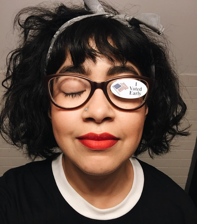 Leslie voting guide