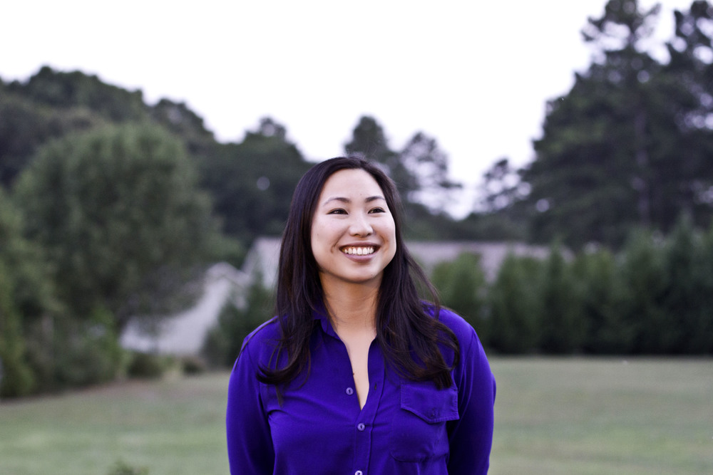 Ivy Le  was in the AT&T War Room when the Apple iPhone launched and irrevocably changed the Internet's role in business and in our daily lives. She led the business-to-business committee on Jackson Spalding's social media team, and she speaks frequently at her alma mater, the Grady College of Mass Communications at the University of Georgia. She has published poetry and nonfiction, as prolifically producing content in her personal life as in her professional life.